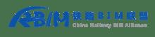 CRBIM logo