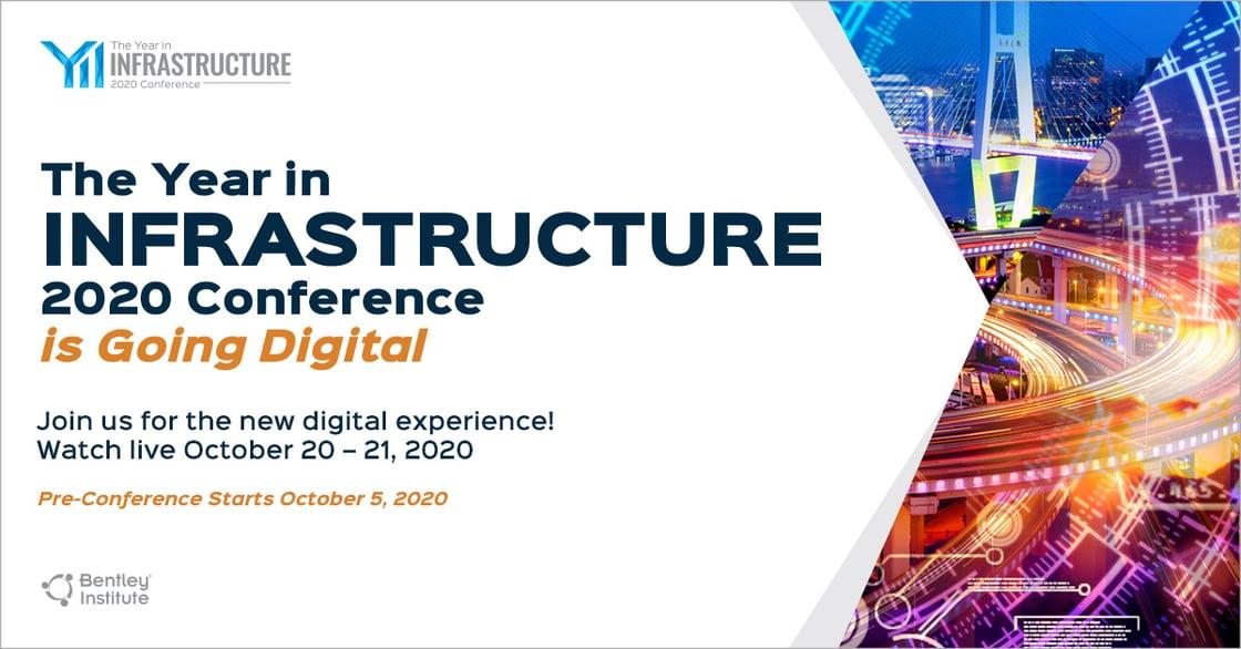 FB_TW_LKIN_YII2020_Conference_1200x628_0520 (1)