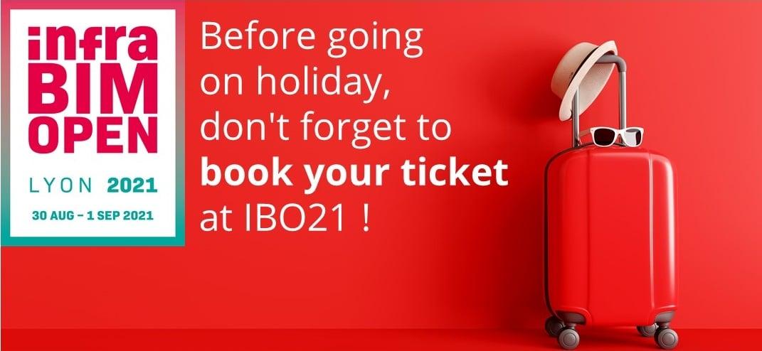 IBO21-invitation-holiday