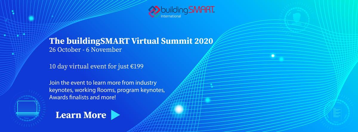 Virtual-Summit-LinkedIn-Ad-3
