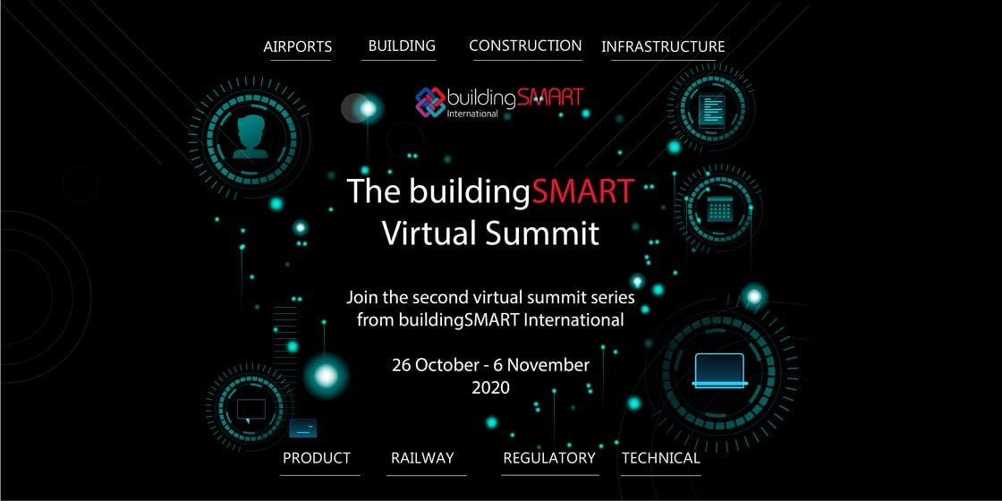 Virtual-Summit-Newsletter-1