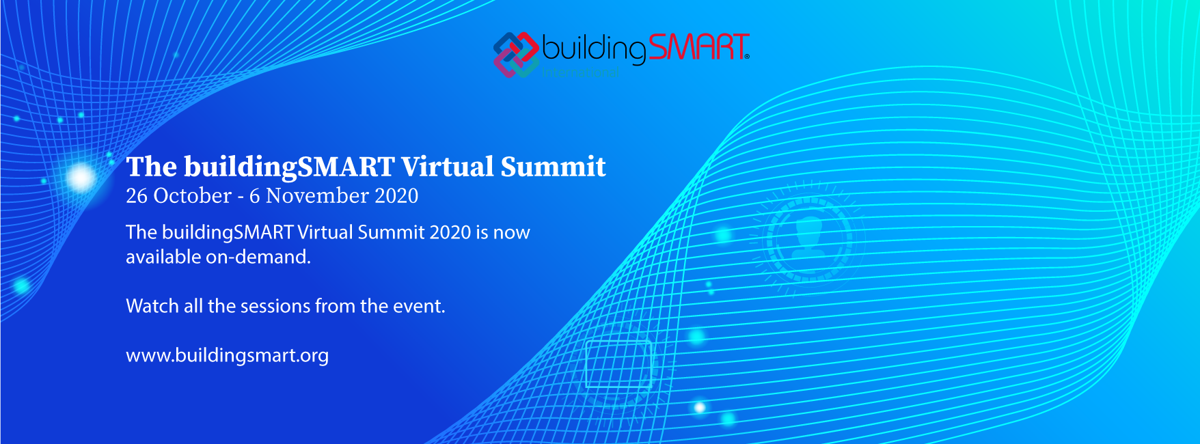 Virtual-Summit-Post-Event