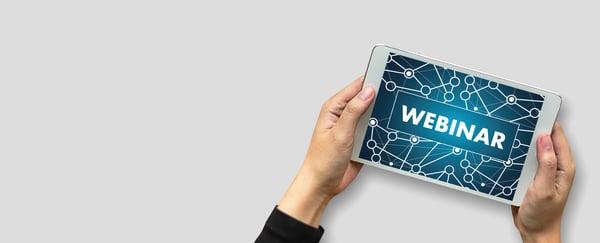 Webinar2-1