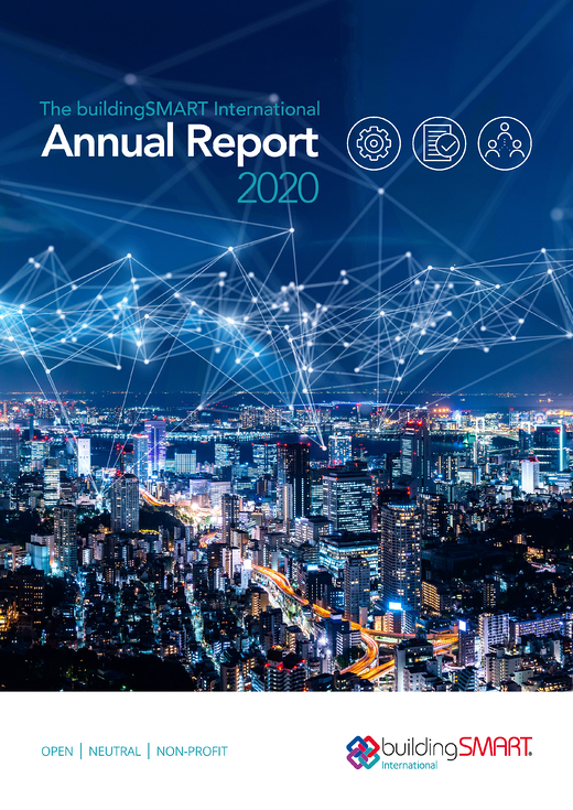 annual report front page_Page_01