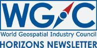 horizons-newsletter-logo