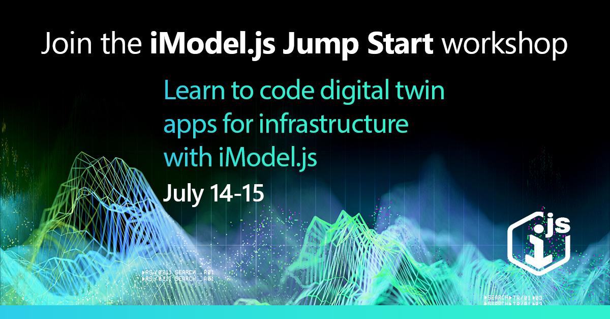 iModel.js_JumpStart_1200x627_promo banner_1
